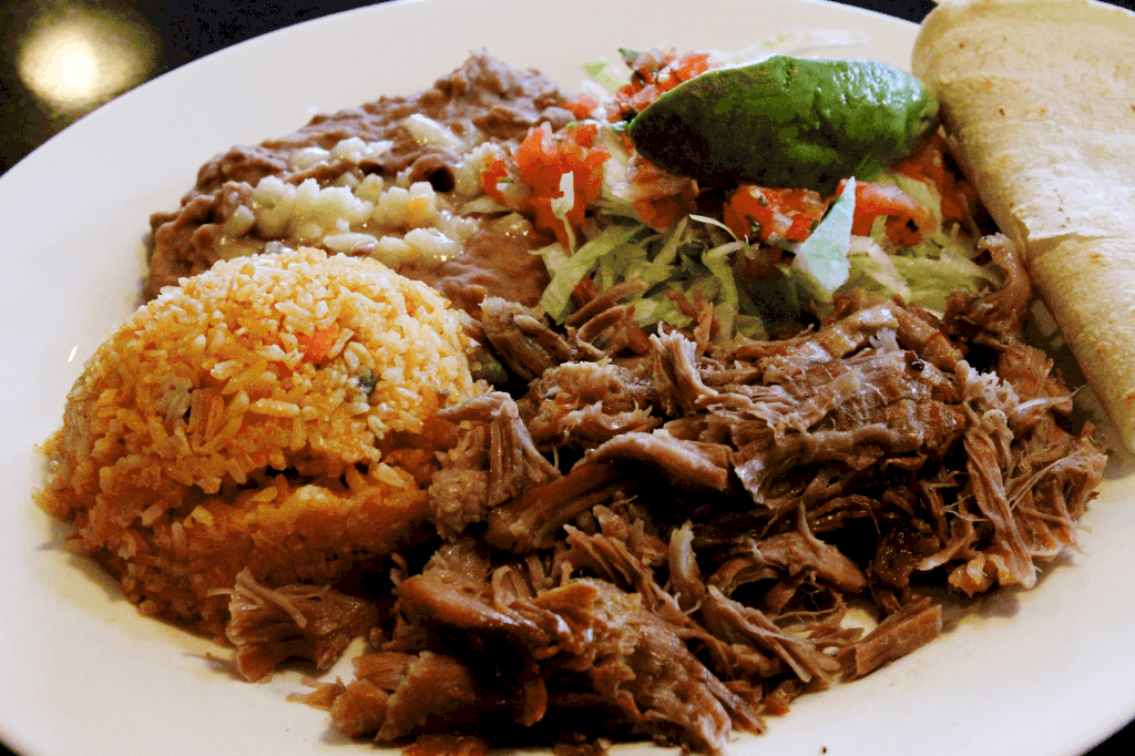 carnitas-plate-PARA-MENU-IN-PLATES