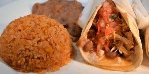 taco platter 2